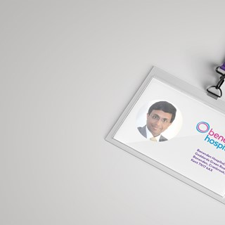 Dr Baburajan