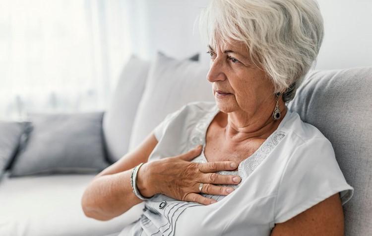 Heartburn and acid reflux treatment