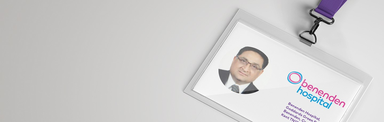 Mr Kapasi