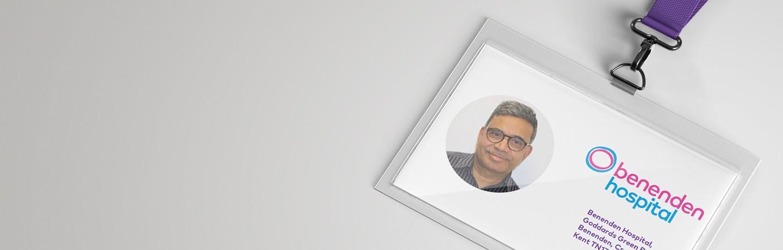 Mr Shrivastava